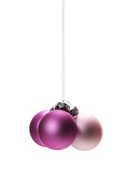 Weihnachtskugeln Pink.Top 60 Pink Crystal Ball Stock Photos Pictures And Images Istock
