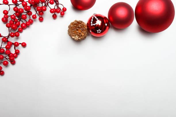 christmas-bälle - weihnachten vietnam stock-fotos und bilder