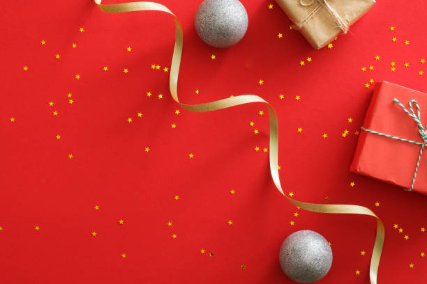 Christmas banner background xmas design of wrapped gifts box glitter picture id1172826958?b=1&k=6&m=1172826958&s=612x612&w=0&h=8xtmgqgymxk wvf2 spyb0hxndkptocebpudnfqbsm8=