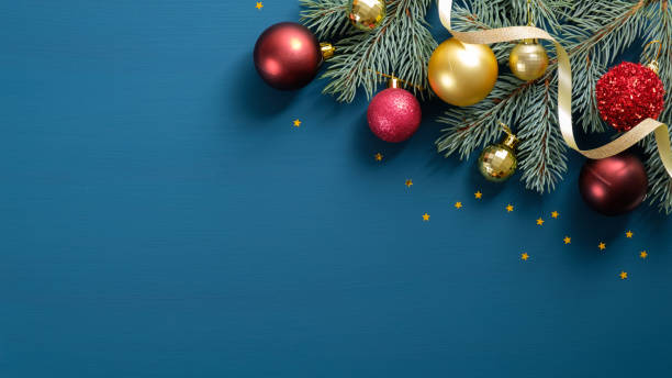 Christmas banner mockup with pine tree branch red and golden balls picture id1185256830?b=1&k=6&m=1185256830&s=612x612&w=0&h=gqpawzwe7g7uxfzpzxcghug80hdlwiypeabb1r0mm90=