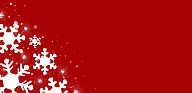 Christmas banner with snow snowflakes copy space picture id1190579055?b=1&k=6&m=1190579055&s=612x612&w=0&h=pmjjdd9cfafihmwxy8ywczulkpq9fycbwu42ncvnumo=
