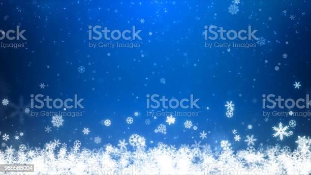 Christmas blue background picture id985588004?b=1&k=6&m=985588004&s=612x612&h=naj2rwnmpeexa8bdamn yjql7ew5vcwusefzpl8wido=