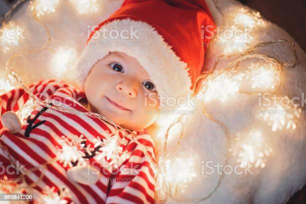 Christmas boy picture id869841206?b=1&k=6&m=869841206&s=612x612&h=s4afj3kr6je0bgglj7jutip7fapog4epf4tl2jupui4=