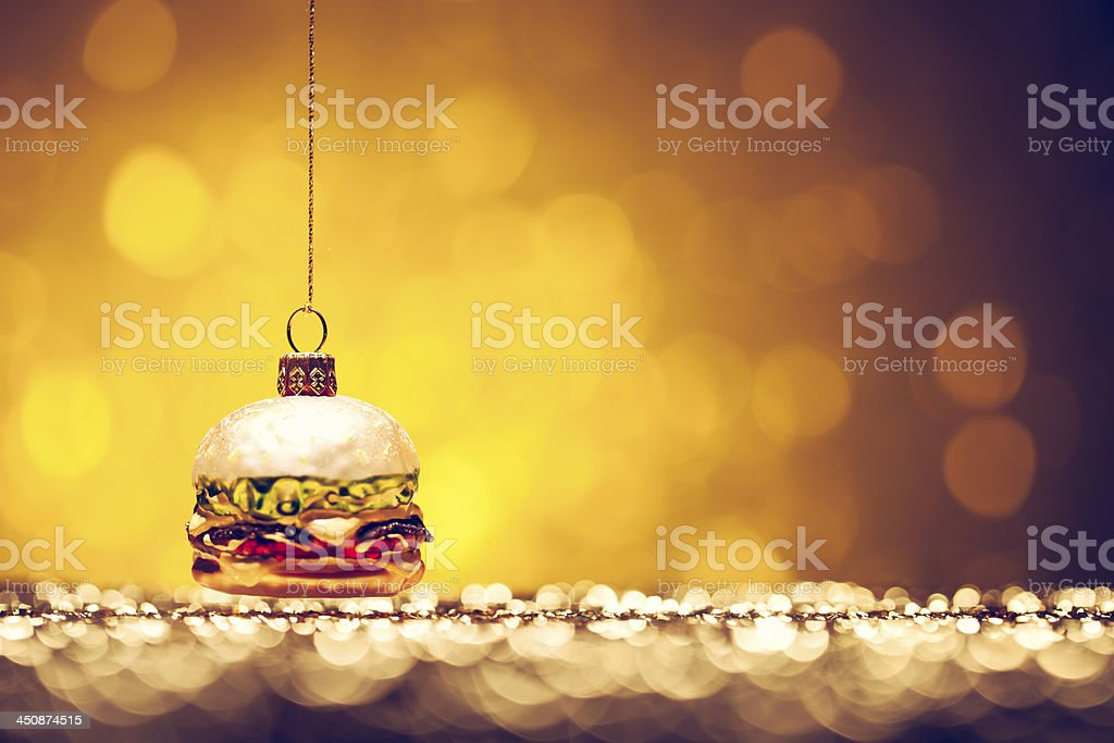 //thomasvogel.eu/istock/is_christmas.jpg