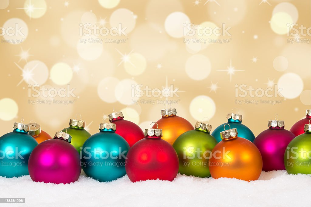 Image result for christmas card