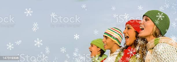 Christmas carol singers picture id147319308?b=1&k=6&m=147319308&s=612x612&h=ipyo3bvo4l5u tyjeovsgwgpntviifhu5rajhh5yxmi=