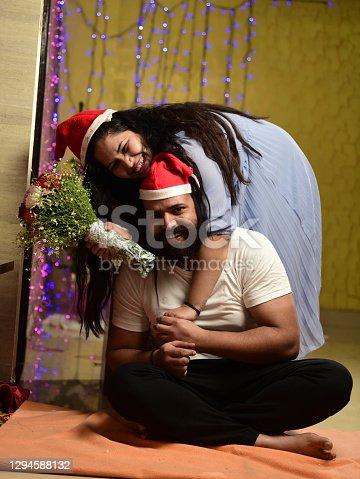 christmas celebration in india