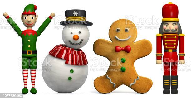 Christmas characters festive and cheerful picture id1077730490?b=1&k=6&m=1077730490&s=612x612&h=borm1ght6mzrspbw3l3f4vvxe5gwyqhjwhih2p5fxw0=