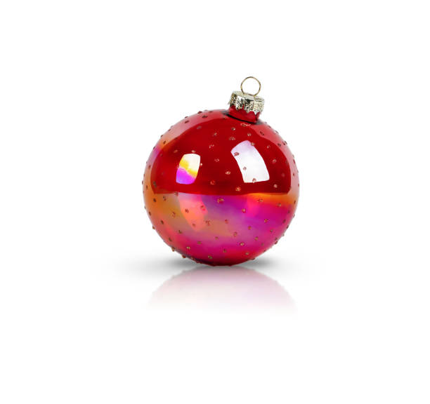 christmas christmas christmas decoration - lunar new year stock pictures, royalty-free photos & images