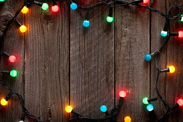 christmas decorate lights the lighting way home to ultimate your