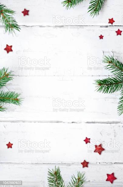 Christmas composition christmas gift candy cane and fir tree branches picture id1042592622?b=1&k=6&m=1042592622&s=612x612&h=dsm3lo2o5kgunzxbbateuyy56lmukhvovv10osvxxii=