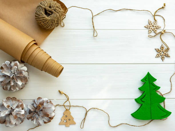 Christmas composition on a wooden background flat stacking top view picture id1284667114?b=1&k=6&m=1284667114&s=612x612&w=0&h=yraqya2jnqmud4iokmmzdzfpxffb2tuib6siknqhtn0=