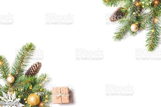 Christmas composition on white background picture id1169218147?b=1&k=6&m=1169218147&s=612x612&h=koib1elqxm3zz0dq5cmonk14db6szzg5bntzonlahkw=