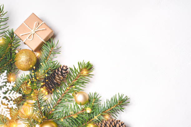 Christmas composition on white background picture id1169635850?b=1&k=6&m=1169635850&s=612x612&w=0&h=pthrpzhvtv q9segjljumhqbixqh7l7rxogbdelyf 4=