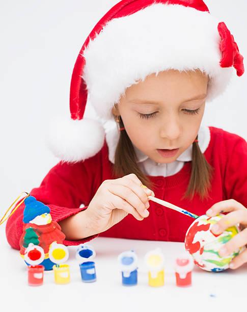 weihnachts-konzept - weihnachtsbilder zum ausmalen stock-fotos und bilder