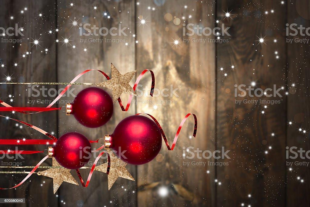 Christmas concept zbiór zdjęć royalty-free