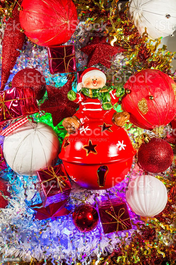 christmas concept with merry christmas wish formed on wooden blocks royalty free stock photo - Merry Christmas Decorative Blocks