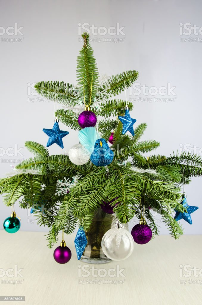 christmas concepts stock photo