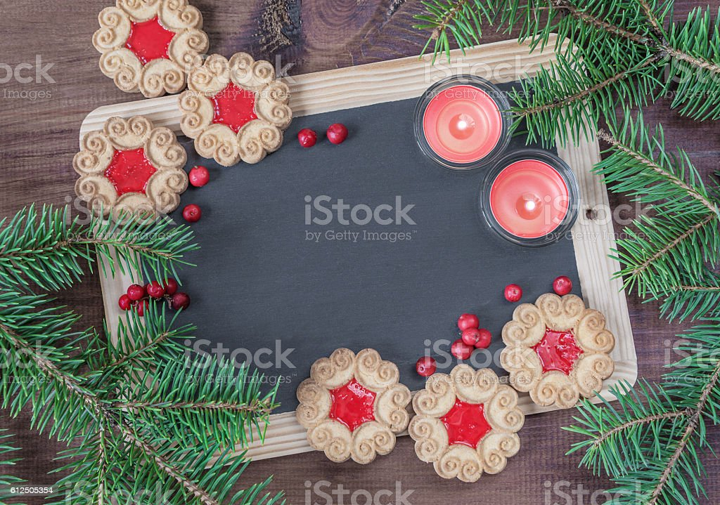 Christmas Creative Background Stock Photo More Pictures Of
