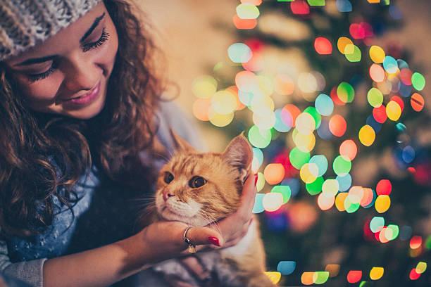 Christmas cuddle picture id620706612?b=1&k=6&m=620706612&s=612x612&w=0&h=ijajhm4nebssvrnit8840mosapcip ejoky5gs vz w=