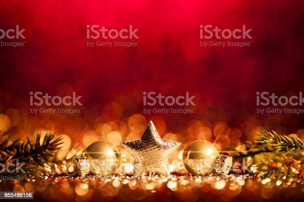 Christmas decoration defocused gold red bokeh picture id855486156?b=1&k=6&m=855486156&s=612x612&h=6l4tavephh7iigx2zthlt1syq09ydkadfid ilivxf8=