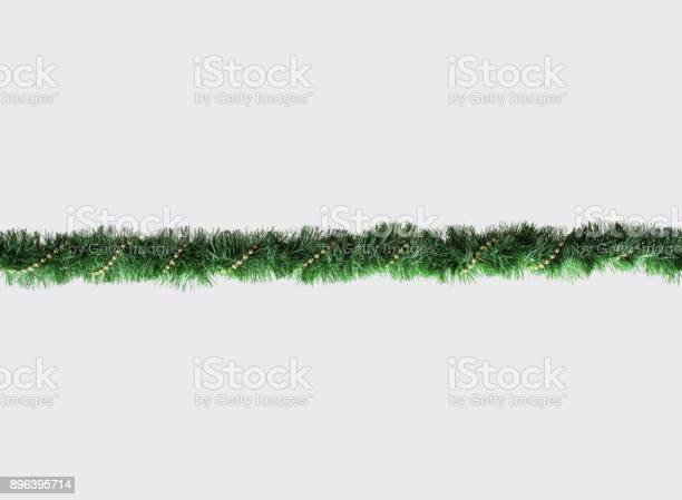 Christmas decoration isolated on white background picture id896395714?b=1&k=6&m=896395714&s=612x612&h=sbt2btkudx1iftsbgvfkyim2qp2dw31b9jaltiofep4=
