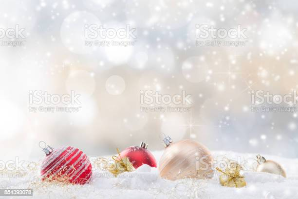 Christmas decoration on abstract background picture id854393078?b=1&k=6&m=854393078&s=612x612&h=qng v1raohptsasaqftvtdmmxy8dzloy1cysz bhyqa=
