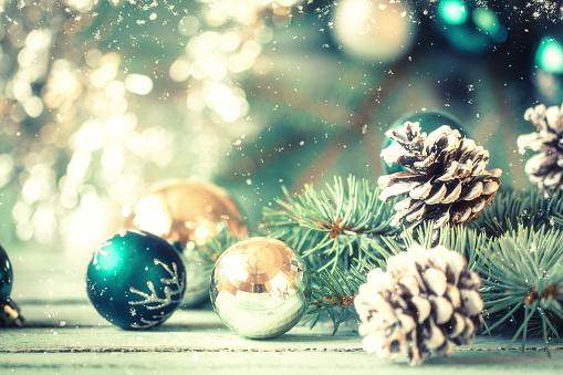 Holiday and seasonal stock photos