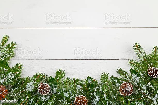 Christmas decoration on the wooden white background picture id508606833?b=1&k=6&m=508606833&s=612x612&h=ttdefzrrw8tctamusohodrqb9p6yr9hrxucvpxneg84=