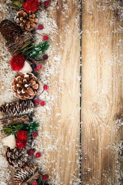 weihnachts-dekoration - weihnachtsideen stock-fotos und bilder