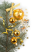 istock Christmas decoration 160510079