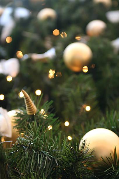 weihnachtsdekoration - gblu stock-fotos und bilder