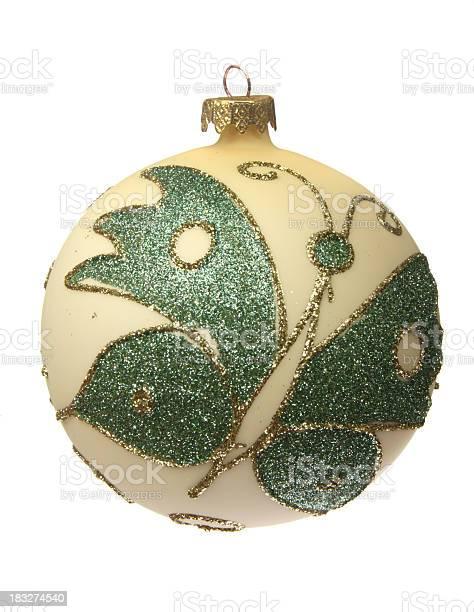 Christmas decoration picture id183274540?b=1&k=6&m=183274540&s=612x612&h=wyttwidq6py bld2coomuawur8bo2xeneqh vpbqos0=