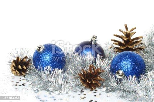 1020742072istockphoto Christmas decoration 187453988