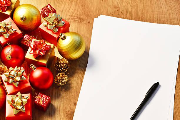 weihnachtsdekoration (klicken sie hier, um weitere informationen) - erfolgreich wünschen stock-fotos und bilder