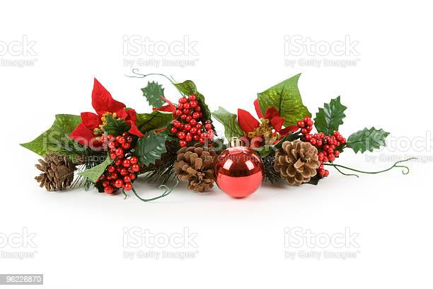 Christmas decoration picture id96226870?b=1&k=6&m=96226870&s=612x612&h=ezxl oyyw51dy5bleafcosw2zd0d1gl4uhknuqapcmw=