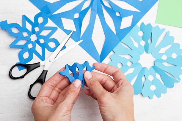 Weihnachten Dekoration, – Foto