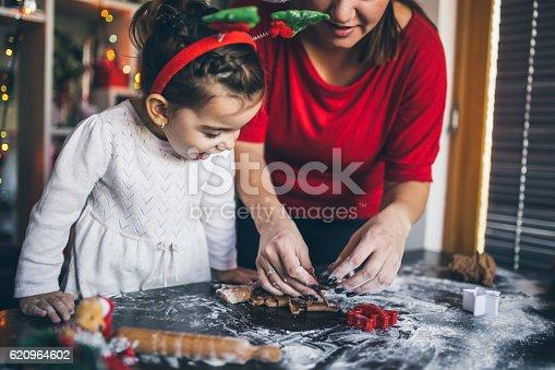 istock Christmas delights 620964602