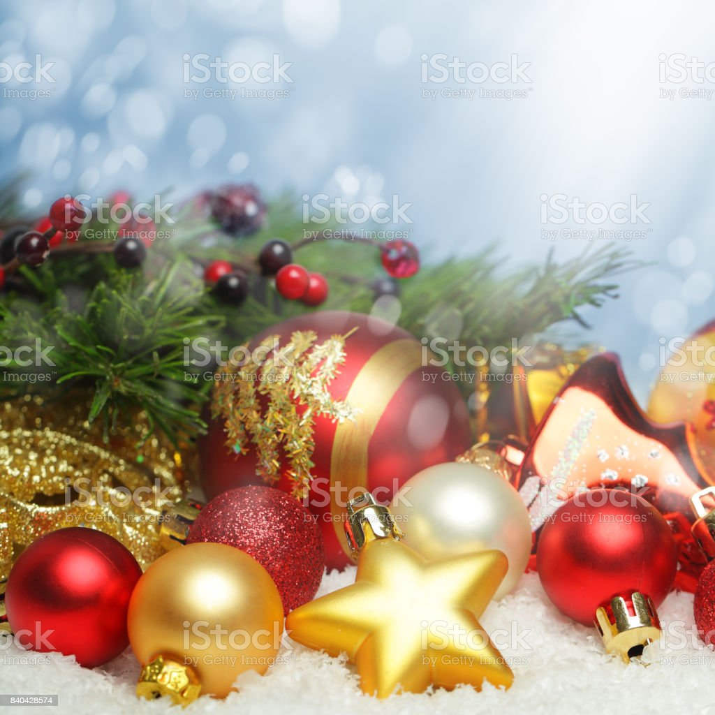 Christmas Design Background Stock Photo More Pictures Of Abstract