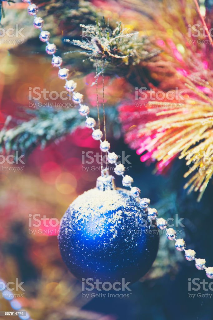 Christmas Disco Ball.Christmas Disco Ball Stock Photo More Pictures Of Abstract