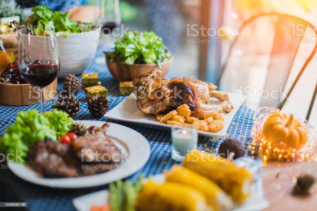 Christmas Eve Dinner Ideas.Christmas Eve Dinner Party Food Festive Celebrating Ideas