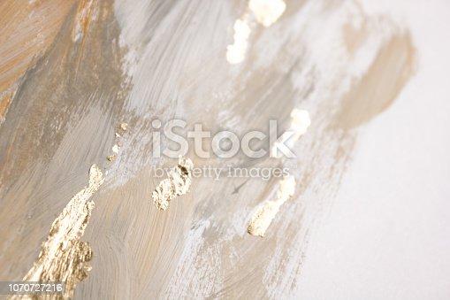 istock Christmas festive background. 1070727216