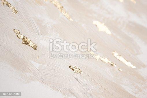 istock Christmas festive background. 1070727346