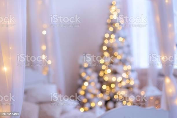 Christmas festive decoration picture id867657488?b=1&k=6&m=867657488&s=612x612&h=p1y2svrlyjf89xl7djnvk0hgl0e0 jxj39ictrgsqyo=