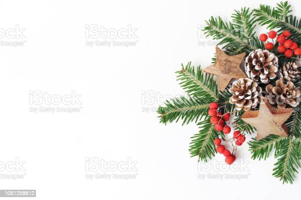 Christmas festive styled floral composition pine cones fir tree red picture id1051258812?b=1&k=6&m=1051258812&s=612x612&h=abcxnonxse1x agofr7akcg72b4uq9ohzonwnsxcbfe=