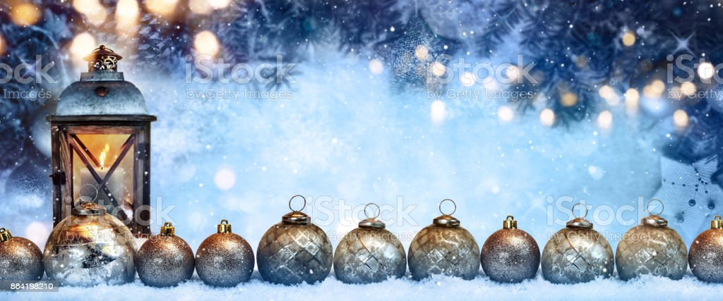 Christmas fir tree on wooden background royalty-free stock photo