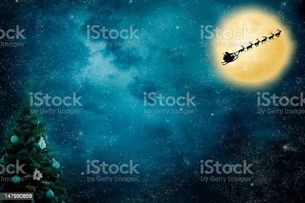 Christmas flight picture id147990859?b=1&k=6&m=147990859&s=612x612&h=xpqpluhfi irjxlkvappqtzqkpej isvyqtyqqmo65i=