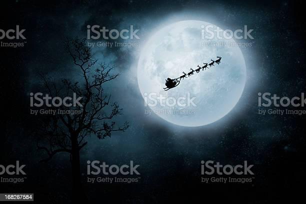 Christmas flight picture id168267584?b=1&k=6&m=168267584&s=612x612&h=owzlvdmqchgcp0y4rbs7wij9r9qbysdazir0vfqr7ao=