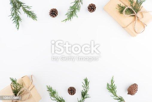 Backgrounds,Frame,Box,Christmas Decoration,White background,Desk