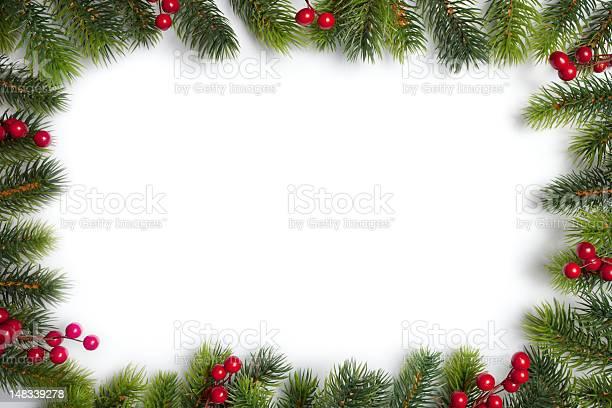 Christmas frame picture id148339278?b=1&k=6&m=148339278&s=612x612&h=7l9v kfo 2jd94bp0p58w1swd jlmcmargltrxmckra=